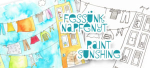 paint_sunshine