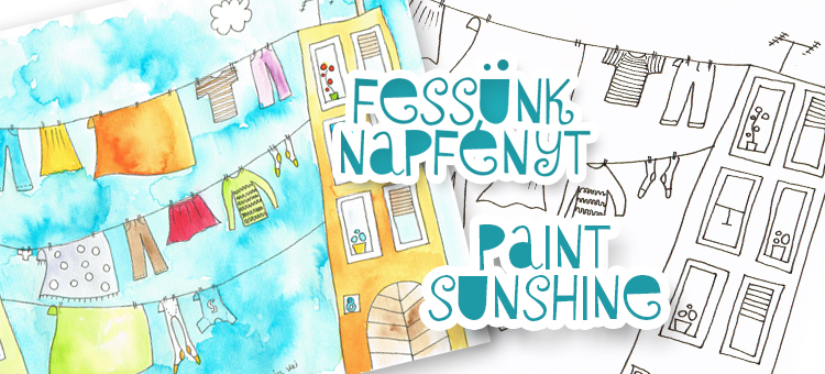 paint_sunshine