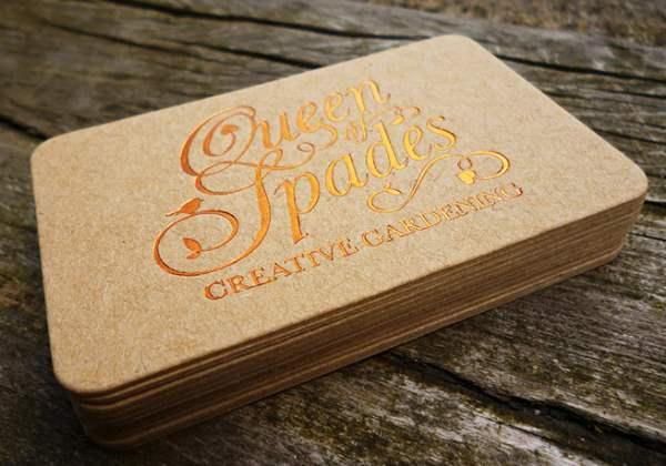 Unique-Letterpress-Business-Card-Queen-of-Spades-CardRabbit.com-Google-Chr_2013-11-19_11-13-