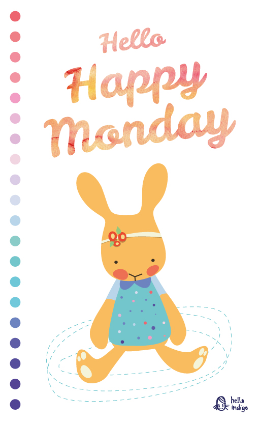 hello_happy_monday
